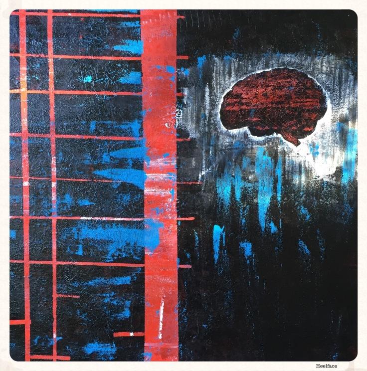 Weeping Brain.JPG