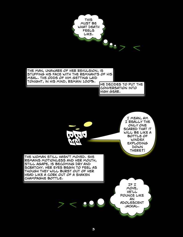 Page_5