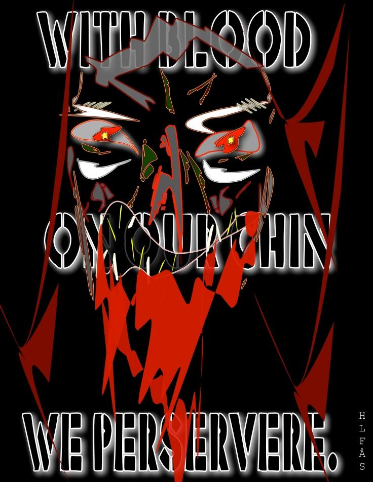 bloodchindark.jpg