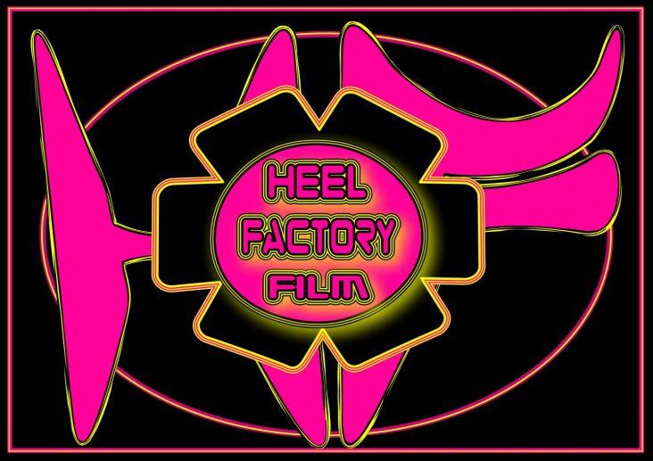 cropped-hf-film-logos-2.jpg